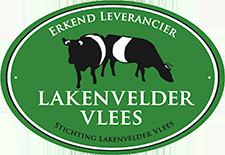 Lekker Lakenvelder Logo
